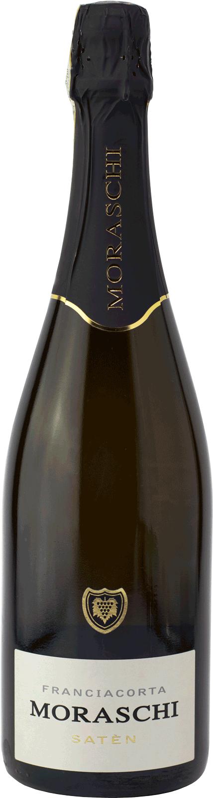 moraschi franciacorta vini saten spumante