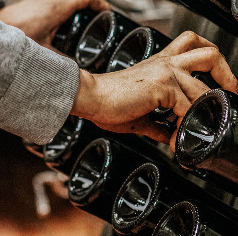 moraschi metodo franciacorta vino