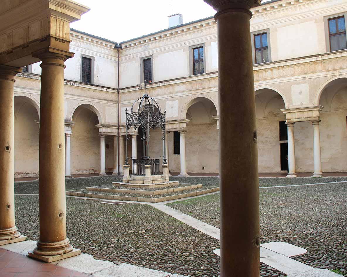 tenuta moraschi franciacorta abbazia